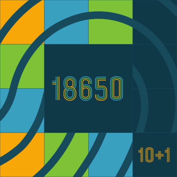 10+1: Lázně lákají
