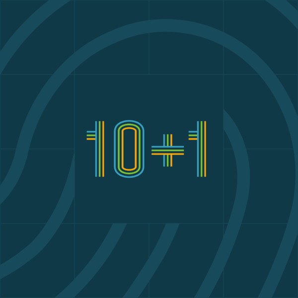 10+1 aneb Co je dobré vědět o Karviné