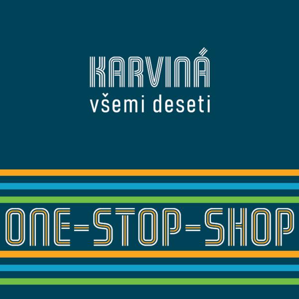 One-stop-shop se od září vrací k běžným otevíracím hodinám
