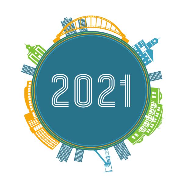Na co se těšit v roce 2021